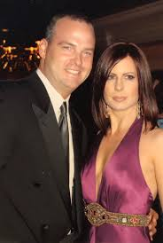 """Martha Byrne on Twitter: """"@DaytimeEmmys 2003. The only day this ..."""