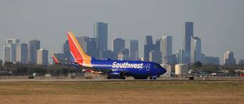 southwest airlines launches fall winter