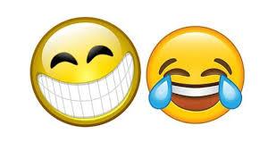 رمزيات ضحك اجمل صور مضحكه جامدة جدا كيوت