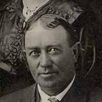 Niels H Hansen (1867-1940) • FamilySearch