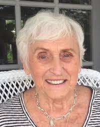 Johanna Smith - Obituary