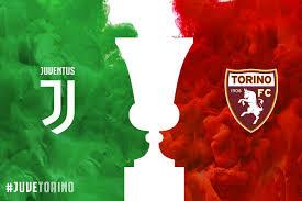 Match Preview: Juventus vs Torino - Juventus.com