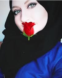 صور بنات محجبات عيونها زرقاء صور بنات عيون زرقاء شبكة العراب