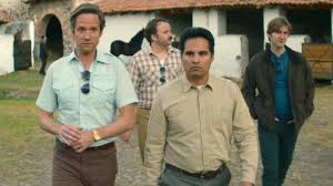 Image gallery for Narcos: Mexico (TV Series) - FilmAffinity