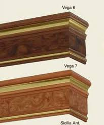 wooden pelmets pelmets wooden home