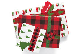 best gift wrapping ideas and trim