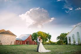 wedding venue wedding chapel in van