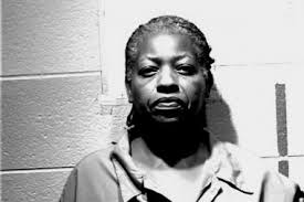 Robin Johnson Found Guilty of Murdering Police Officer Richard ...