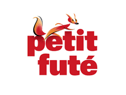 logo-petit-fute - Amplilib