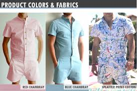 romphims fashion frenzy or faux pas