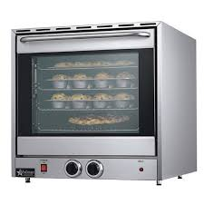 full size countertop convection oven