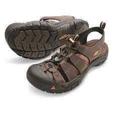 keen sandals flip flops men s boots