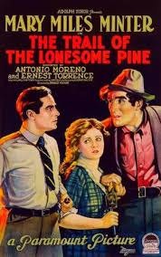 The Trail of the Lonesome Pine (Film, Drama): Reviews, Ratings, Cast and  Crew - Rate Your Music