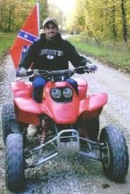 "Richard Joseph ""JOEY"" Snyder - Obituary - Louisville, KY - Owen Funeral  Home | CurrentObituary.com"