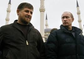 Image result for chechnya gay deaths