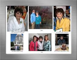 LYNETTE WEST Obituary - Palatine, Illinois | Legacy.com