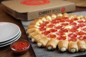 pizza hut jumeirah dubai menupages ae