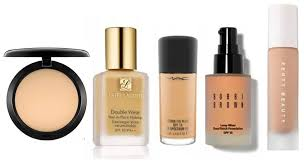 top foundations in every budget the