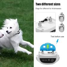 Kd 661 Wireless Electronic Pet Dog Fence Accessories Waterproof Rechargeable Dog Training Collar Receiver Electric Shock Collar Training Collars Aliexpress
