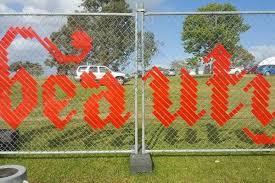 Artist Margaret Lewis Bringing Message Of Empowerment To Sydenham Stuff Co Nz