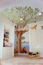 100 Animal Bedroom Ideas Animal Bedroom Safari Room Safari Bedroom