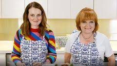 Downton Abbey's Sophie McShera and Lesley Nicol Answer Our Questions About  the Film