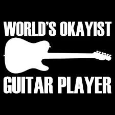 You Don T Need Another Guitar Vinyl Decal For Walls Window Decal Car Decal Surface Decal Door Locker Decal Vinyl Decals Car Window Decals Car Decals