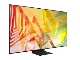 samsung 65 inch tv 2020 qled 4k ultra