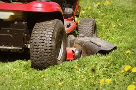the 25 best lawn tractor tires of 2020
