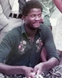 Carl Jordan Obituary (2020) - The Virginian-Pilot