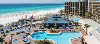 hilton sandestin resort hotel and spa