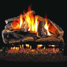 adding a fireplace adding a fireplace
