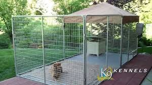 Dog Kennel Ideas K9 Kennel Store Dog Training Usa