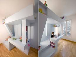 Fun All In One Kids Room Design Designs Ideas On Dornob