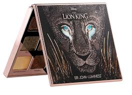 makeup collection early luminess air