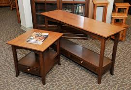 occasional tables 070 the amish