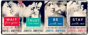 Review: Stay with Me (Wait for You #3) by J. Lynn – Books to Breathe