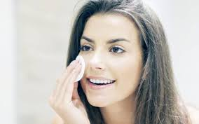 5 natural remes to remove