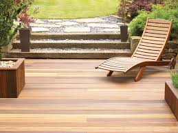 Ronseal Woodcare Paints Stains Varnishes Wickes Co Uk