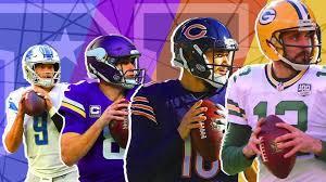 Revisiting the Bears' 2017 draft class after Adam Shaheen trade | RSN