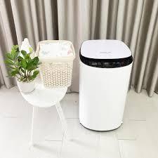 💥 Máy giặt tự động mini DOUX cao cấp /... - Shop Gấu & Bí Ngô - Đồ dùng Mẹ  & Bé cao cấp