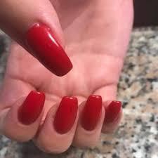 manicure pedicure columbus ohio