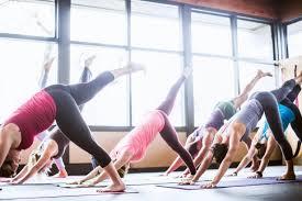 5 yoga studios in kuala lumpur that won
