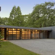 75 Beautiful Modern Garage And Shed Pictures Ideas November 2020 Houzz