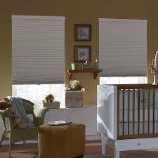 Nursery And Kid S Room Window Coverings Ideas