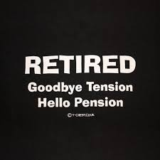 retirement farewell quote quote number picture quotes