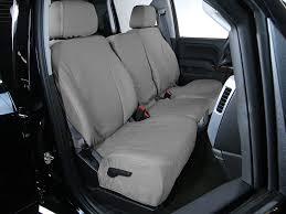 2017 chevy malibu seat covers realtruck