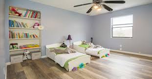 Top 10 Best Fan For Baby Room In 2020 Updated Choices