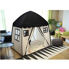 Free Love Black Color Childre Game Room Kids Play House Indian Children Tents Children Play Tent Kids Teepee Kids Teepee Children Play Tentchildren Tent Aliexpress