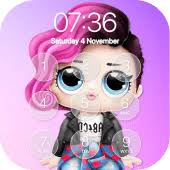 cool surprise lol dolls wallpapers 1 0
